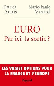 EURO : Par ici la sortie?