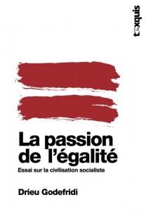 La passion de l'égalité