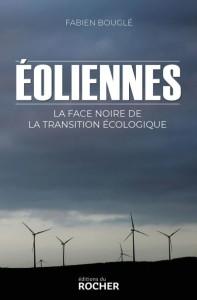 Eoliennes – La face noire