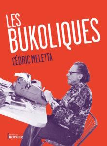 Les Bukoliques